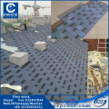factory supply asphalt shingle manufacturers