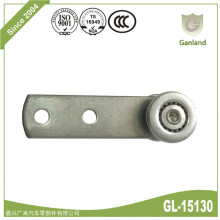 Curtain Trailer Accessories Side Curtain Trolley Roller