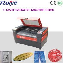 Machine de découpe laser pour tissu 1610 (RJ1610)