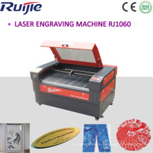 Станок для лазерной резки ткани 1610 (RJ1610)