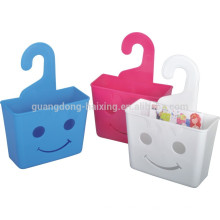Großhandel Lagerung Geschenkkorb, billige Dekoration Korb mit verschiedenen Farben