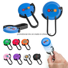 Promotional Pea Shooter Outdoor Sports for Promotion