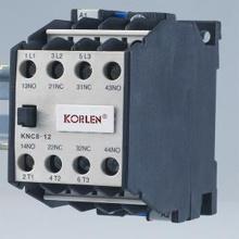 3TF40 Simens Contactor de motor de CA de alta calidad