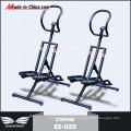 Novo Design Fitness Stepper Motorista para Venda (ES-025)