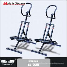 Nuevo diseño Fitness Stepper Driver en venta (ES-025)