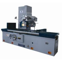 Surface Grinding Machine (M7163)