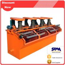 Séparateur électrostatique de haute qualité, séparateur électrostatique pour l'exploitation minière