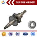Shuaibang Alibaba Wholesale Nuevo Producto Oem 13 Hp General Gasolina Enginegx390 Cigüeñal