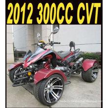 EEC 300CC QUAD BIKE (MC-361)