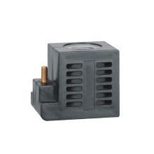 Bobina para válvulas de cartucho (HC-S3-16-XT)