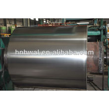 Bobina de aluminio 8011-H14