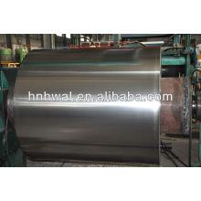Bobine en aluminium 8011-H14