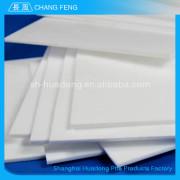 Excellent corrosion resistance non-stick sheet
