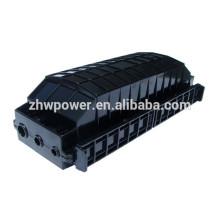 3in3out 96 сердцевина волокна Оптический кабель Стыковочный зажим, горизонтальный тип pc FOSC made in China