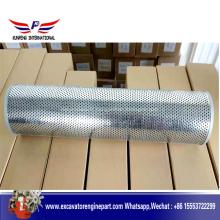 Shantui SL60W Loder Parts Filtres hydrauliques DG966-02605