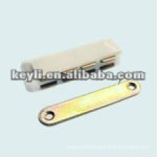 Door Hardware,Door Fitting,Doorstop