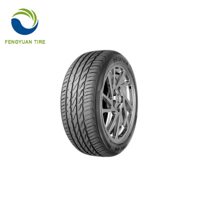 Mejor compra uhp tires 205 / 45ZR16