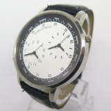 Factory OEM New Style Watch