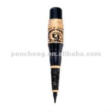 Профессия постоянный электрический макияж татуировка ручка машина комплект-Дракон