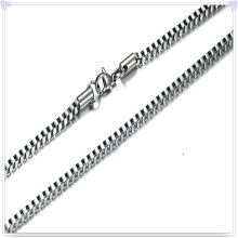 Fashion Accessories Fashion Jewelry Stainless Steel Chain (SH026)