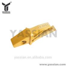 YASSIAN High quality Rock excavator bucket teeth adapter 6Y3254 for sale