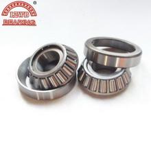 Home Appliance Taper Roller Bearing (30207)
