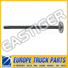 Truck Parts for Hino Semi Axle 208.06
