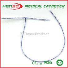 HENSO Т-образный силиконовый перфорированный ранец