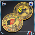 sedex 4p operation phantom fury olympic souvenir coin