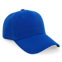 Wholesale Sale Custom Election Baseball Cap