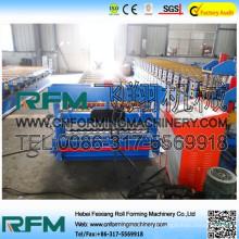 FX 24 gauge corrugated steel roofing sheet