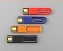 मिनी USB फ्लैश ड्राइव