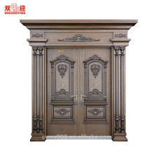 Molding low price door casing styles types of crown molding