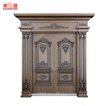 Molding low price door casing styles types of crown molding