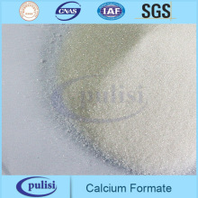 High Quality Feed Grade 98% Calcium Formate for Sale
