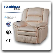 Living Rooom Relaxing Recliner Sofa Leisure Chair (A050A)