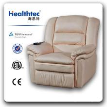 2015 nouvelle chaise de cinéma de conception (A050-D)