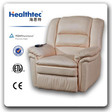 2015 New Design Cinema Chair (A050-D)