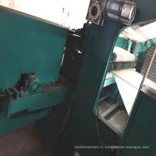 Machine à cisailles originale Hupao d'occasion en vente