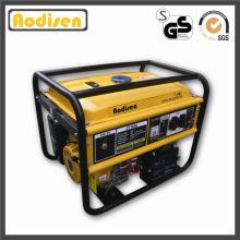 Generador de poder 5000W