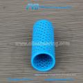 cold punching mold ball guide bush, FZP ball retainer bearing, plastic steel blue plasitc bronze ball retainer