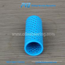 штампов клетка пластиковый шар, сопротивление износа сепаратора подшипника, стопорные устройства шарика
