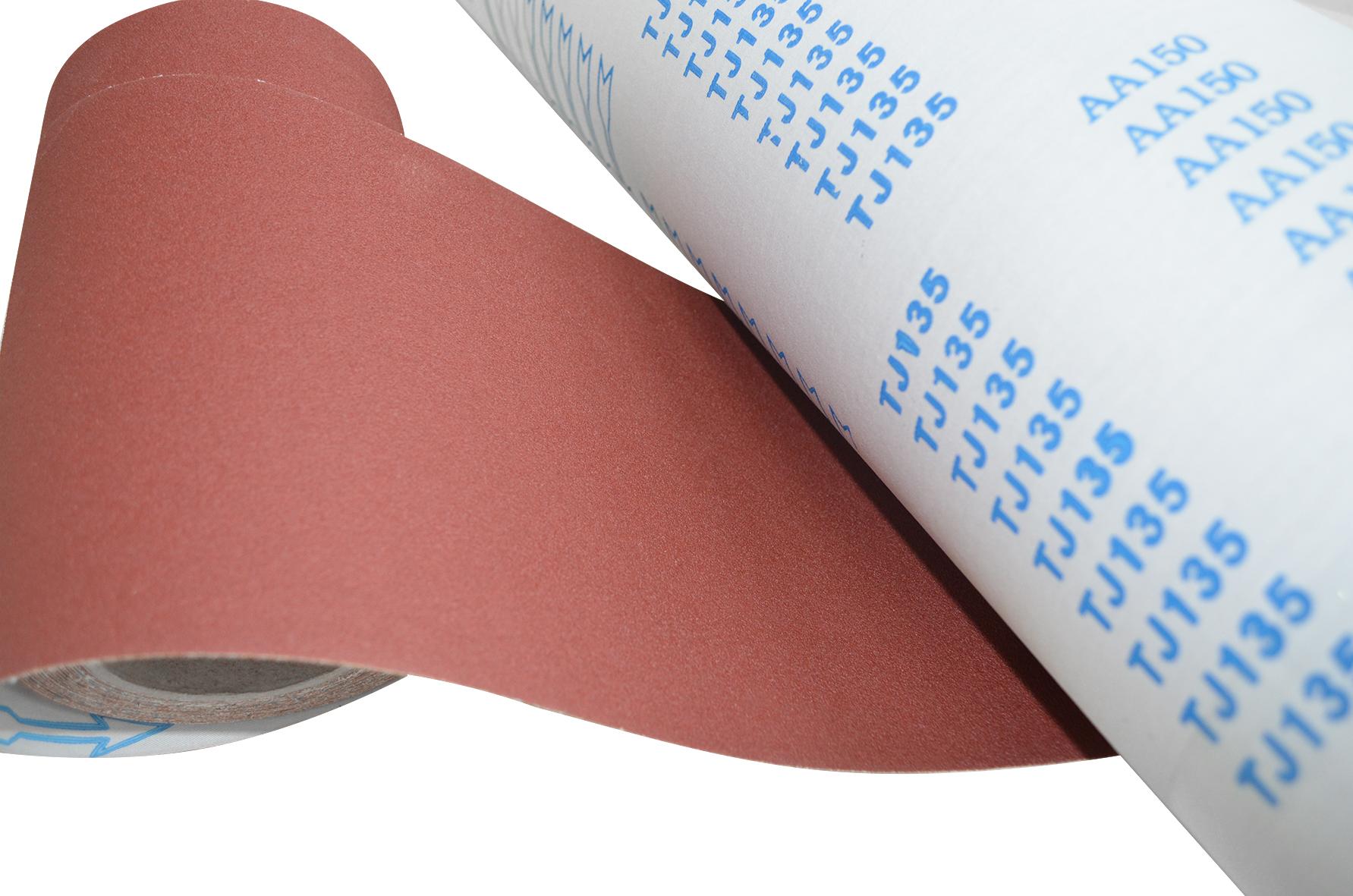trocken schleifbar P320 KLETT 100 Schleifscheiben Schleifpapier Ø150mm nass
