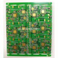 Scientific Circuit Board