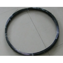 High Purity 99.95 Stranded Tungsten Wire for Sale