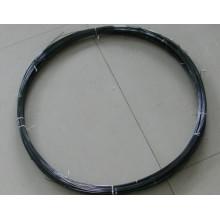 Alta pureza 99,95 fio de tungstênio encalhado para venda