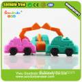 Cute Fruit Eraser for Wholesale