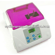 Amalgamator Mixer Dental / Amalgam Capsule Mixer With CE