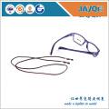 Cordón de gafas deportivas con cuentas profesional
