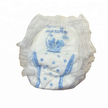 Good Absorption Competitive Price Disposable Affordable sweety baby pants diaper